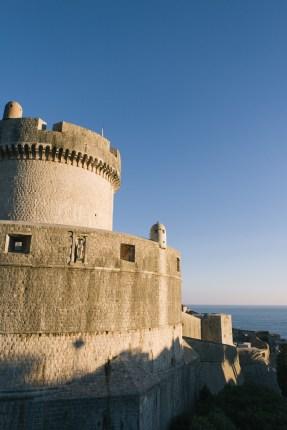 Dubrovnik-76