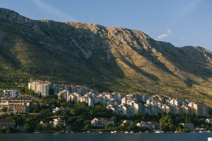 Dubrovnik-94