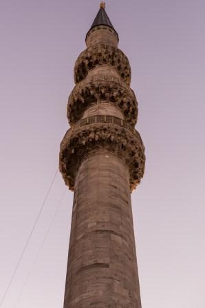 Istanbul-8711