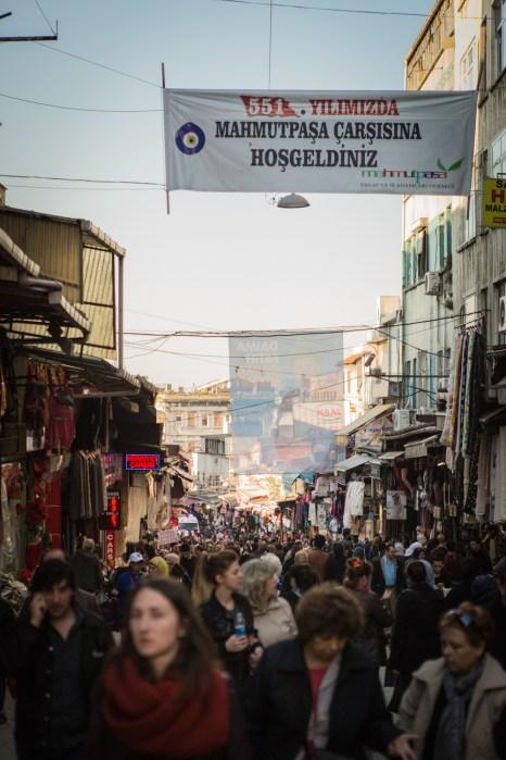 Istanbul-8758