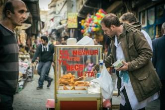 Istanbul-8860