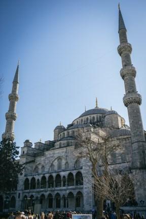Istanbul-9272