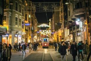 Istanbul-9725