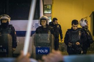 Istanbul-9746