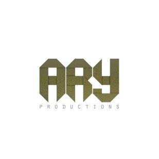 Logo_Ary1