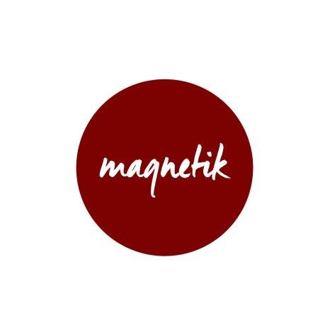 Logo_Magnetik1