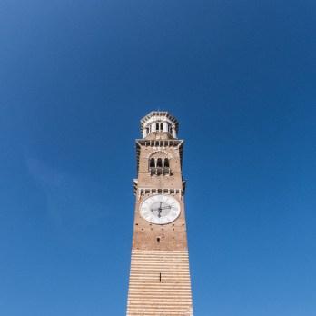 Verona-14