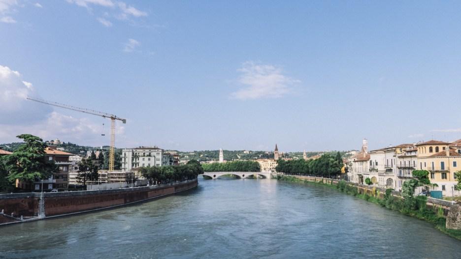 Verona-6