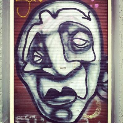 Berlin-104