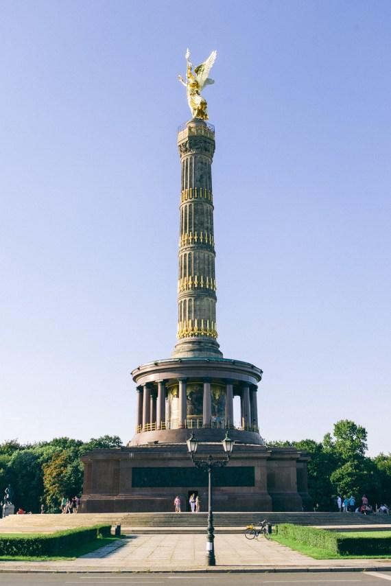 Berlin-43