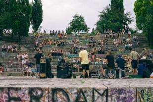 Berlin-63
