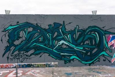 Berlin-73
