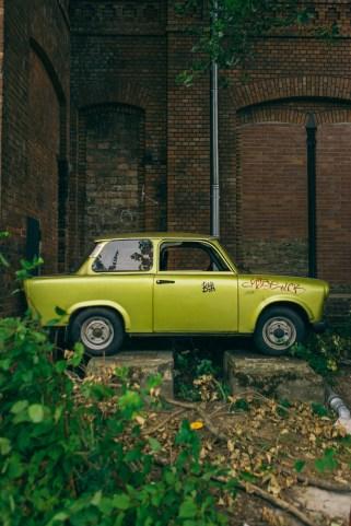 Berlin-89