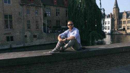 Bruges-30