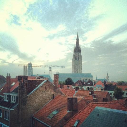 Bruges-46