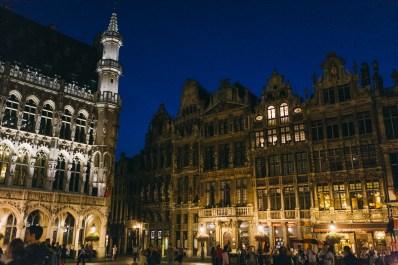 Brussells-24