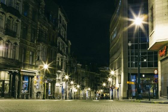 Brussells-28