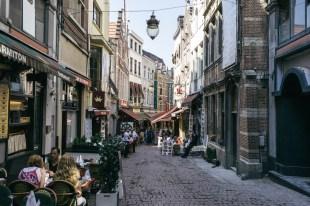 Brussells-46