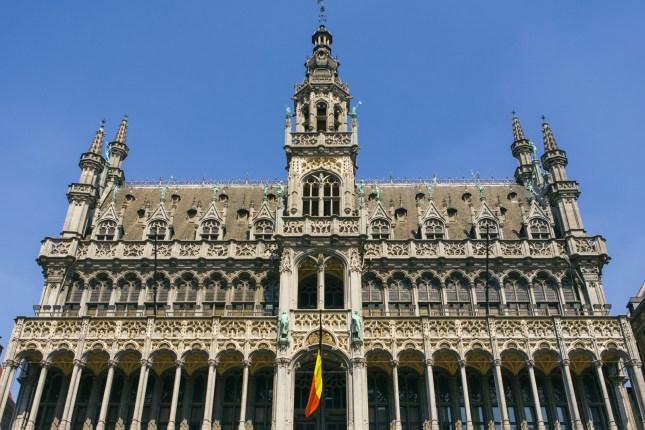 Brussells-52