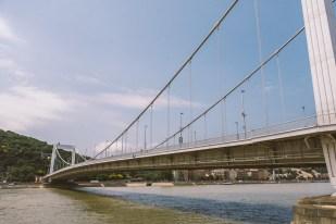 Budapest-66