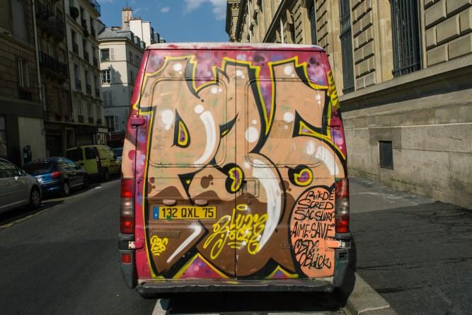 Paris-72