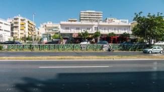 Athens-14