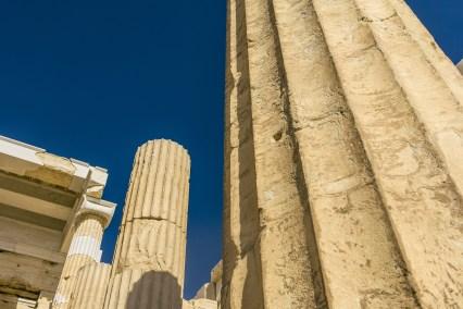 Athens-36