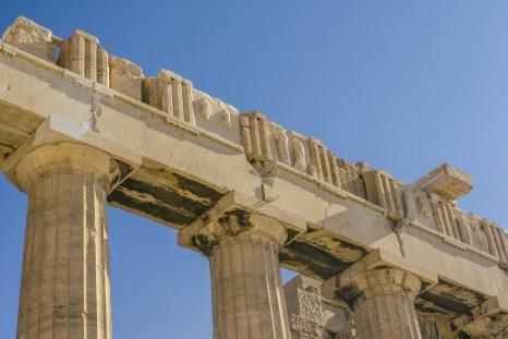 Athens-40