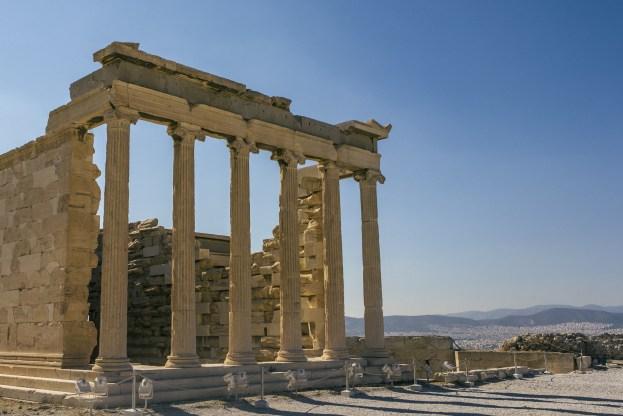 Athens-41