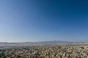 Athens-52