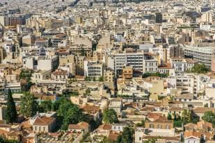 Athens-55