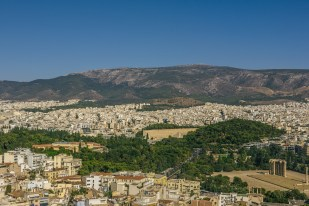 Athens-62