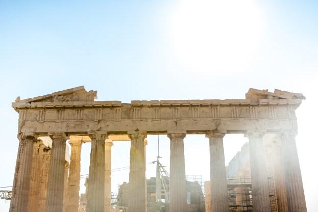 Athens-67