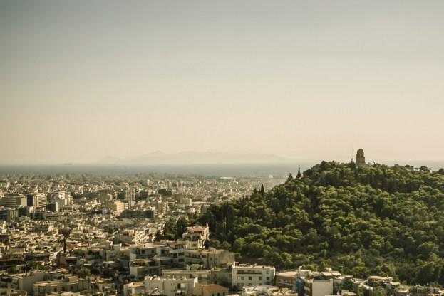 Athens-71