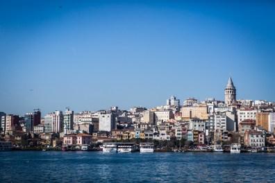 Istanbul-8662