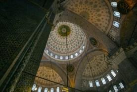 Istanbul-8716