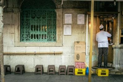 Istanbul-8840