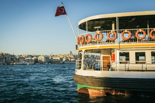 Istanbul-9383