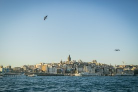 Istanbul-9384