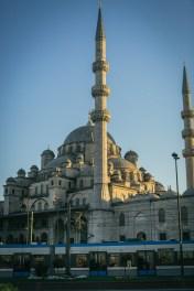 Istanbul-9431