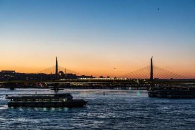 Istanbul-9653