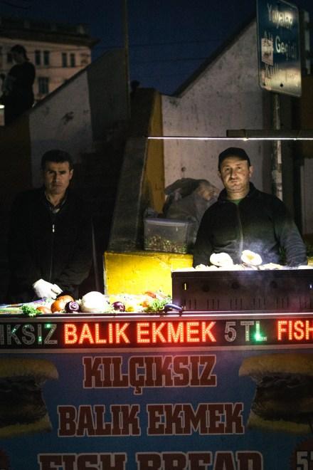 Istanbul-9665