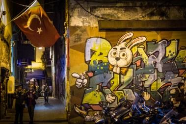 Istanbul-9707