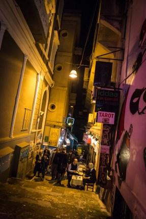Istanbul-9789
