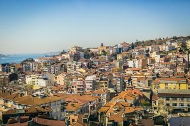 Istanbul-9909
