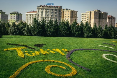 Istanbul-9918