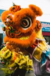 ChineseNewYear-4385