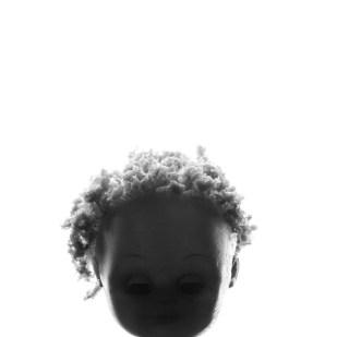 DollHeads-11_1234