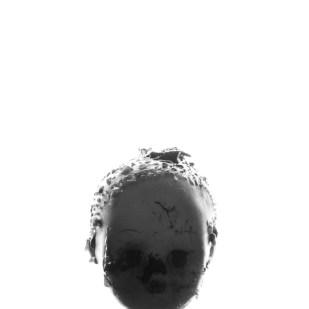 DollHeads-14_1237