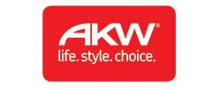 AKW Ltd - A Trade Distribution Ltd bespoke logstics customer